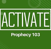 ACTIVATE course banner (2).jpg