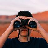 15. binoculars.jpg