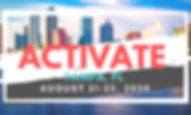 Copy of activate (21).jpg