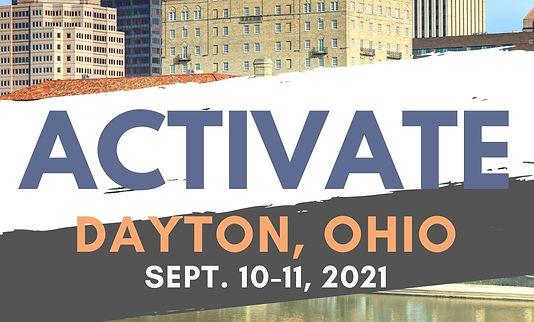 activate (7).jpg