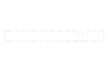 DanoMcCollam-name-white-no-shadow.png