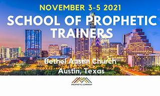 November 3-5, 2021 (1).jpg