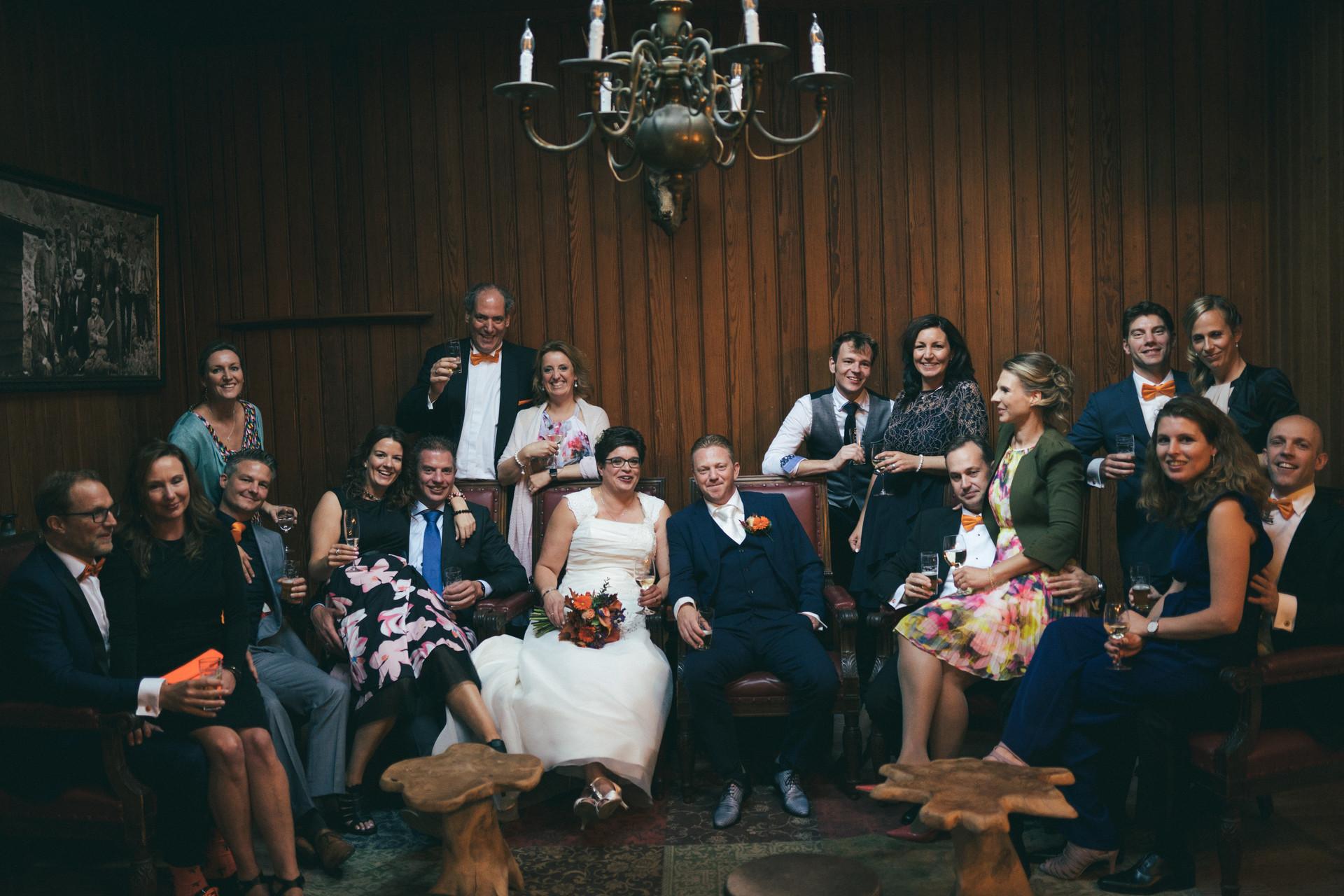 Martijn-en-Diane-groepsfoto-50.jpg