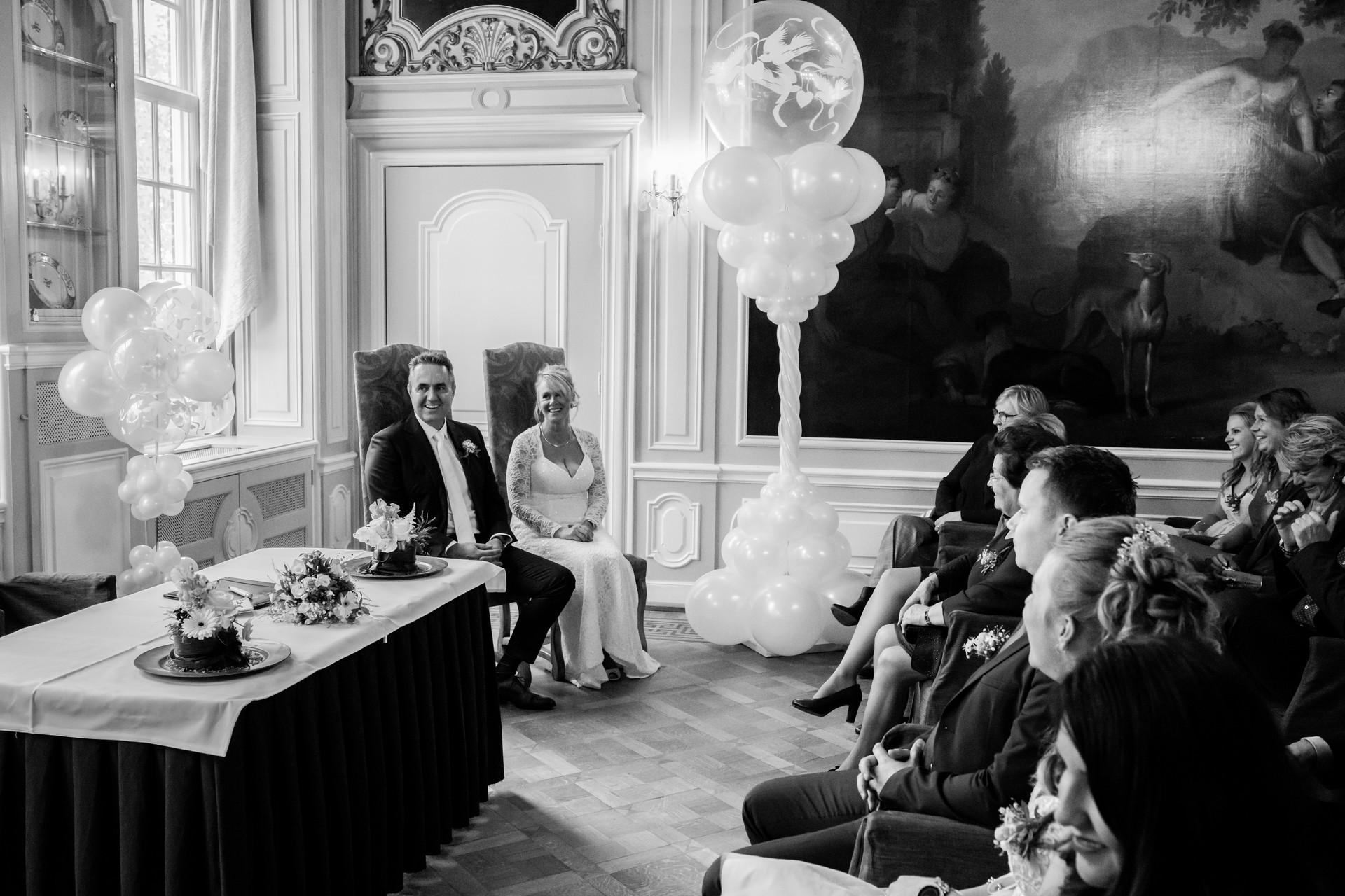 Marcel-en-Astrid-ceremonie-16.jpg