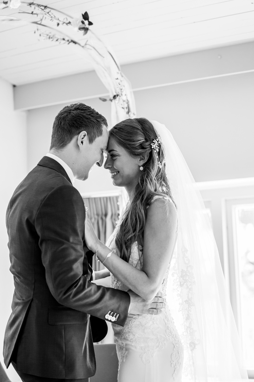 Edwin&Mirelle-Ceremonie-58.jpg