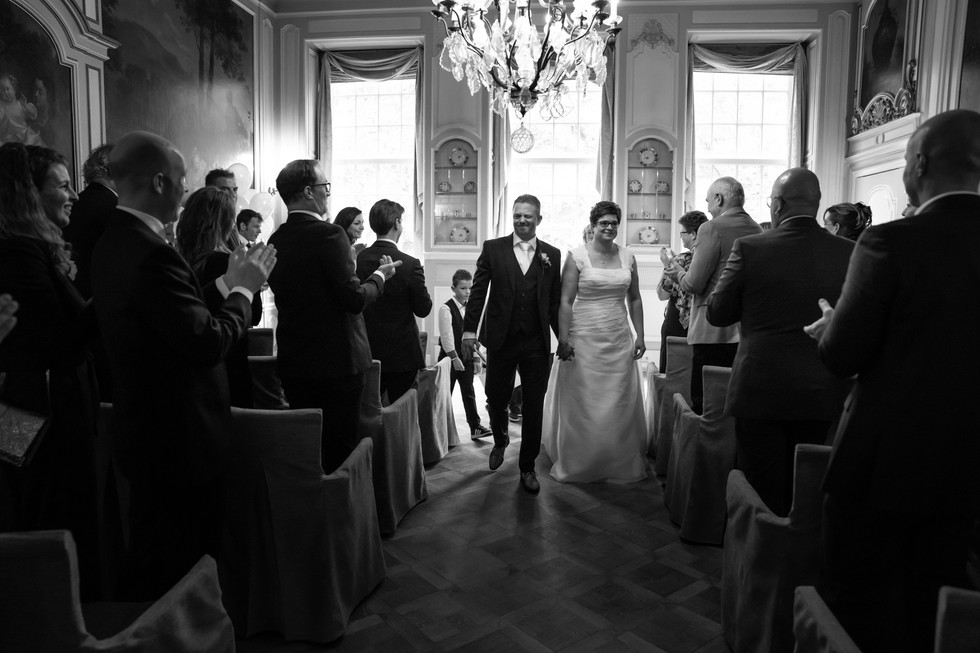 Martijn-en-Diane-ceremonie-125.jpg