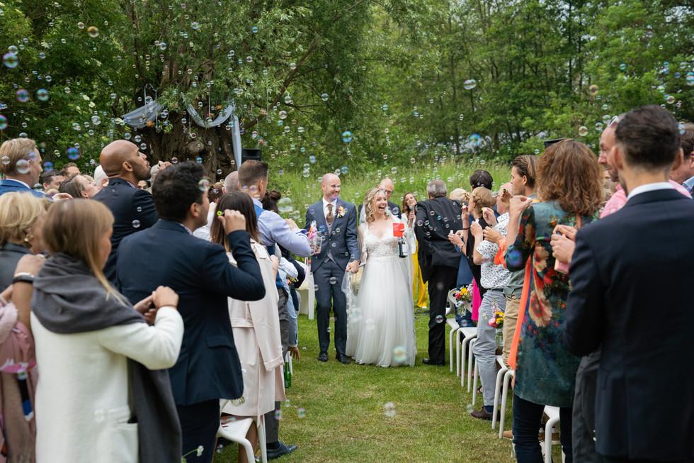 Sjors&Alma-Ceremonie-132.jpg