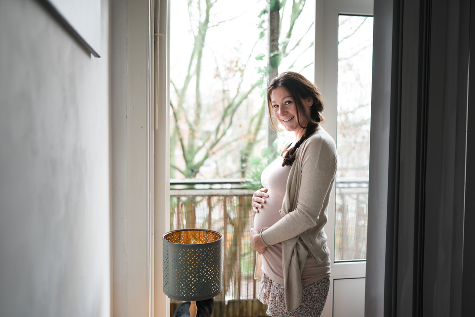 zwangerschapsshoot-15.jpg
