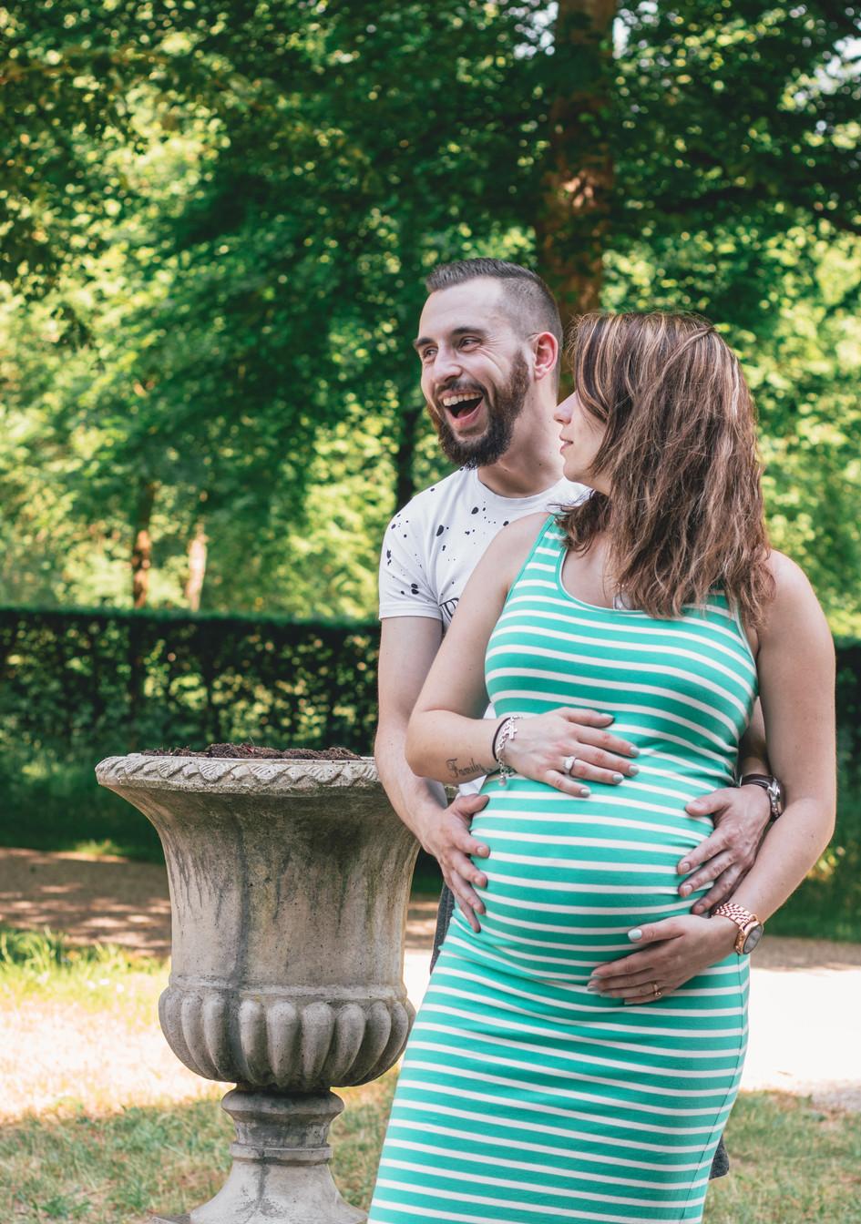 zwangerschapsshoot-1201.jpg