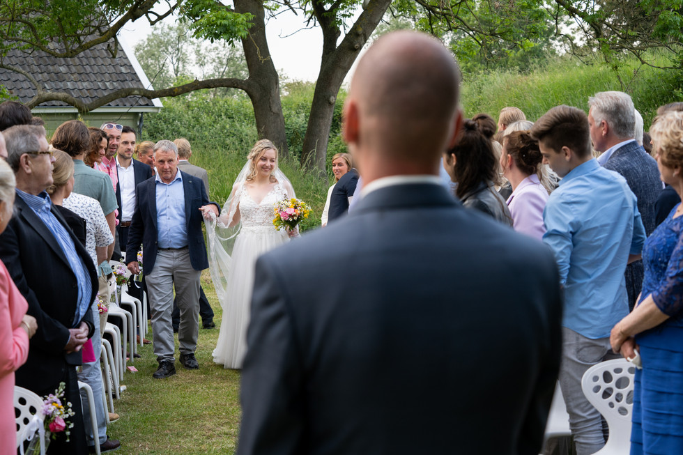 Sjors&Alma-Ceremonie-17.jpg