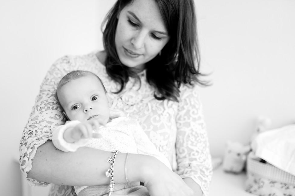 Babyshoot Nina-00718.jpg
