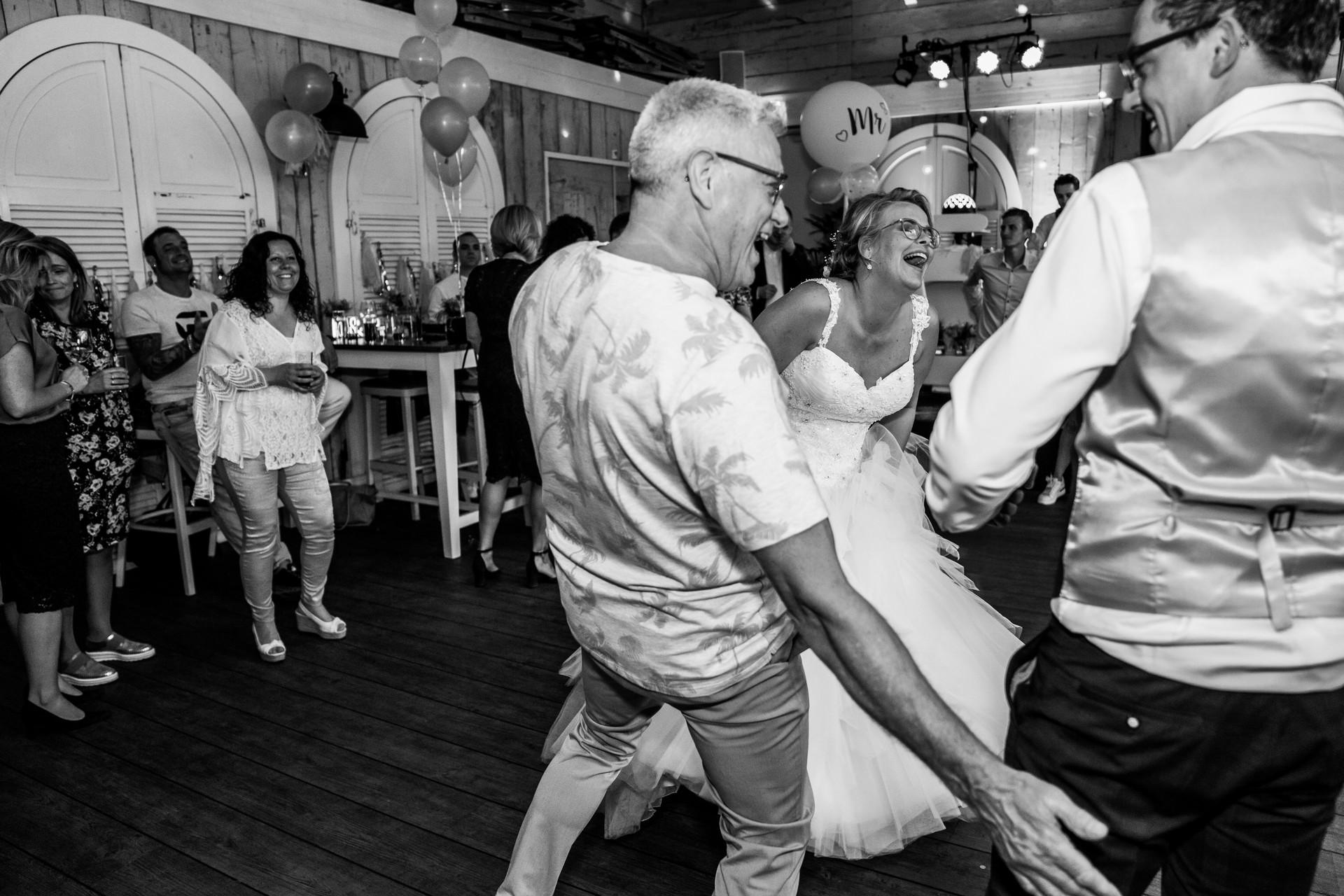 Bart&Dionne-feest-100.jpg