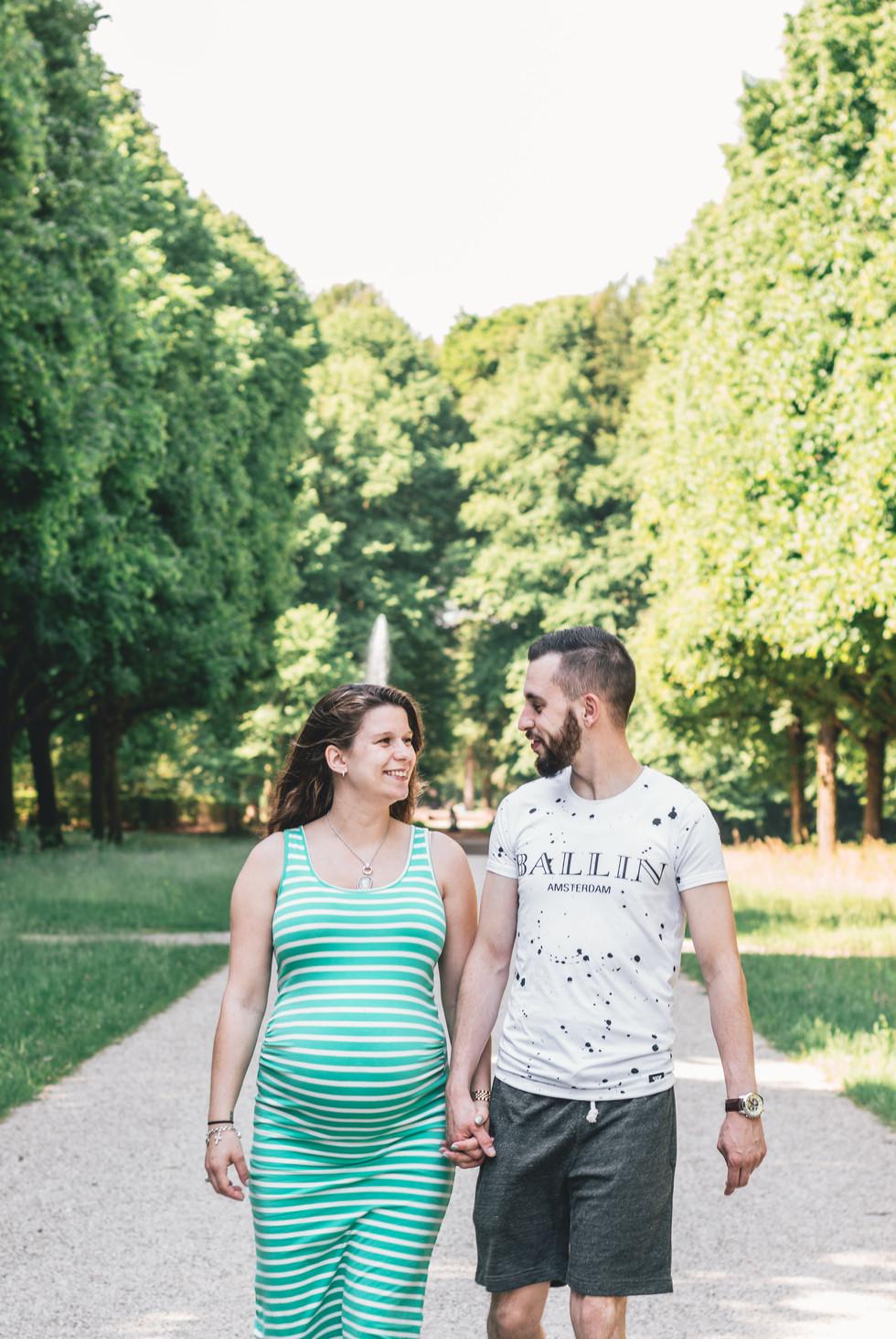 zwangerschapsshoot-1165.jpg