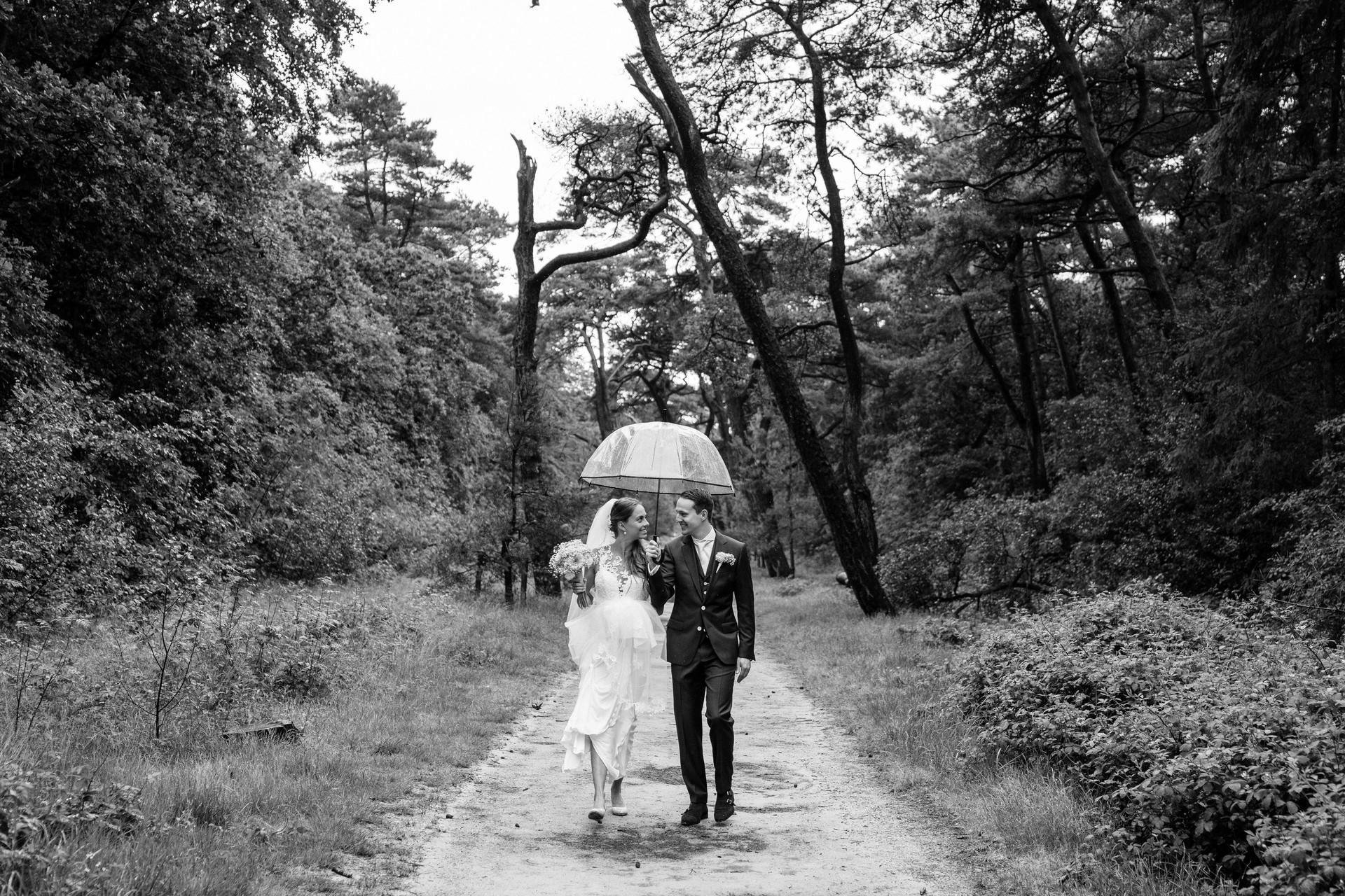 Edwin&Mirelle-Fotoshoot-16.jpg