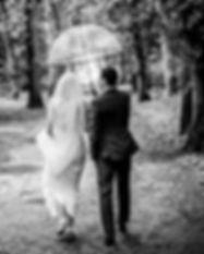 Edwin&Mirelle-Fotoshoot-1.jpg