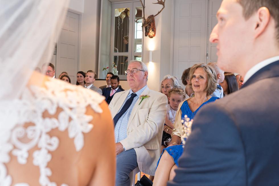 Edwin&Mirelle-Ceremonie-73.jpg