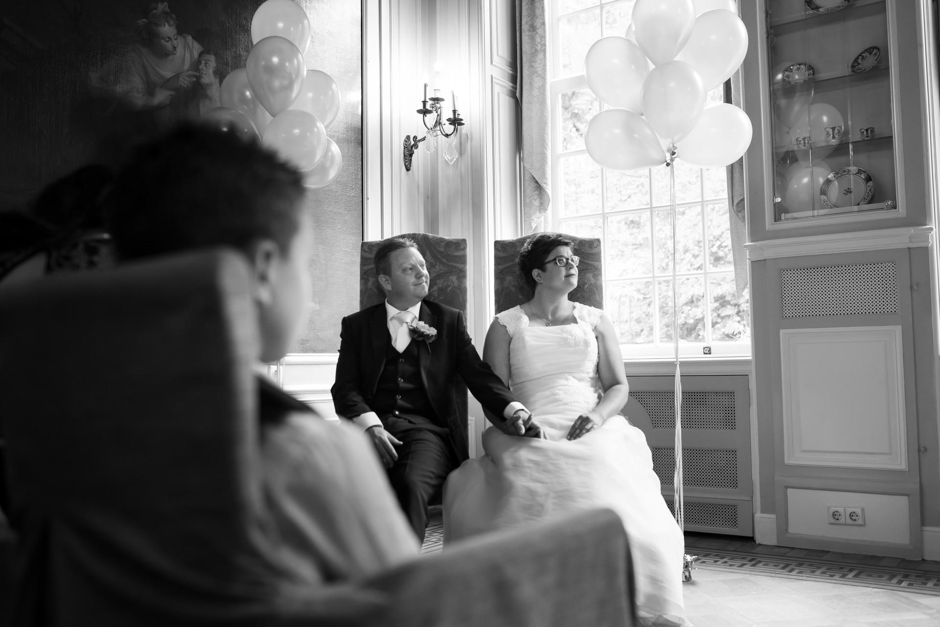 Martijn-en-Diane-ceremonie-20.jpg