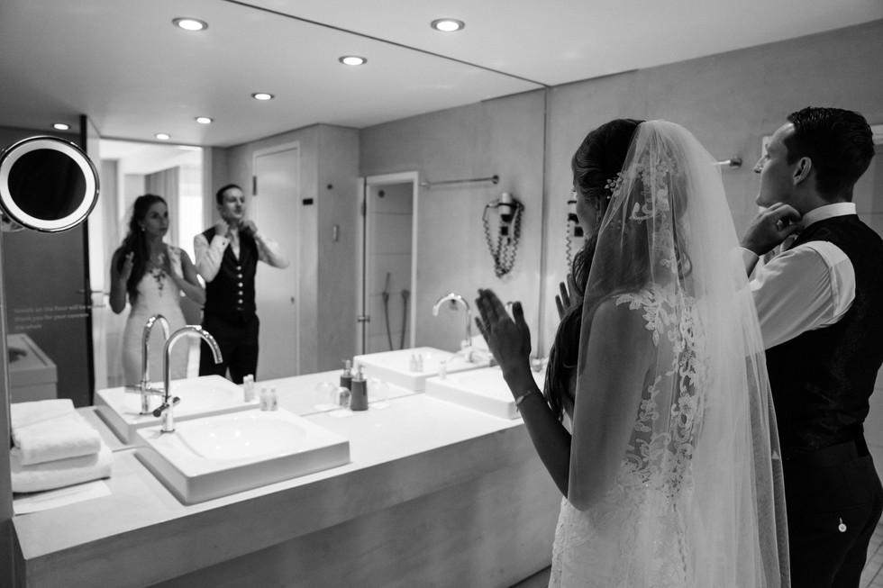 Edwin&Mirelle-Ceremonie-2.jpg