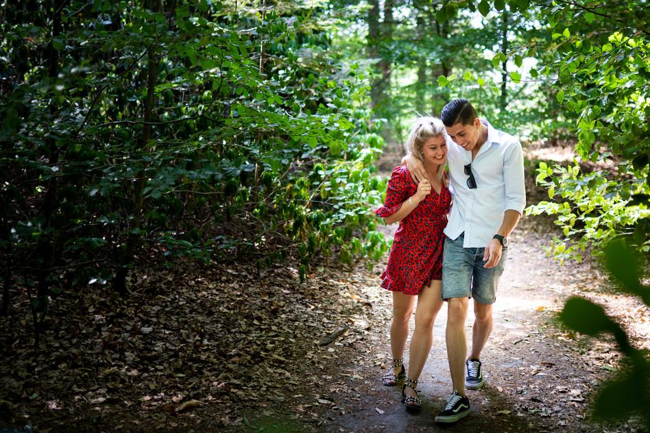 Danny en Rosalie-00366.jpg