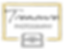 treasure logo kleur-def.png