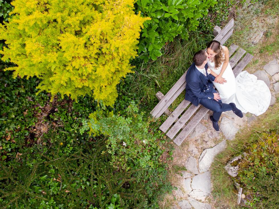 Edwin&Mirelle-Receptie-72.jpg