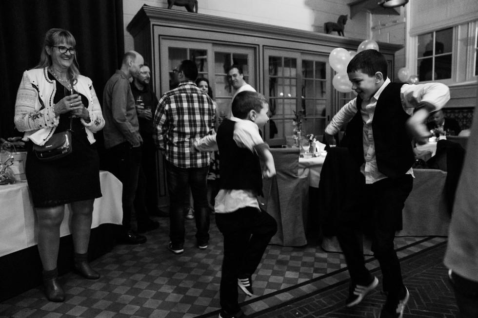 Martijn-en-Diane-feest-49.jpg
