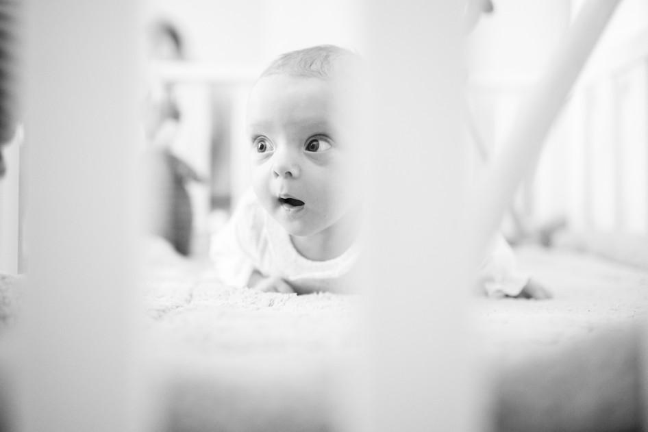 Babyshoot Nina-00763.jpg