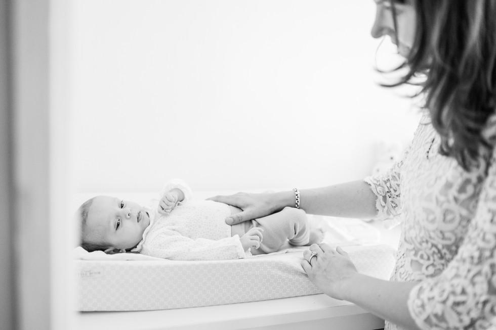 Babyshoot Nina-00670.jpg