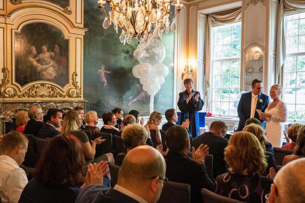 Marcel-en-Astrid-ceremonie-134.jpg