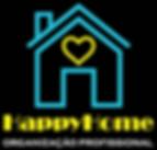 Logo HappyHome Original_editado.png