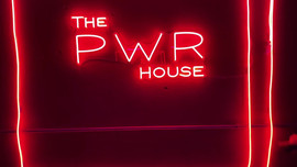 PWR Cycle