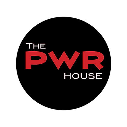 PWR HOUSE.png