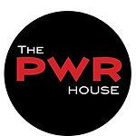 PWR HOUSE LOGO.jpg