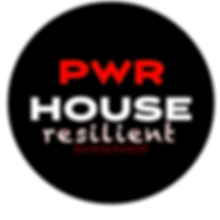 PWR House Resilient.png