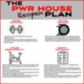 PWR HOUSE PLAN.jpg