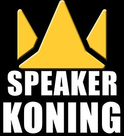 speakerkoning_edited.jpg