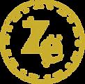 Logo%20Ze_edited.png