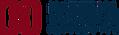 MII Logo.png
