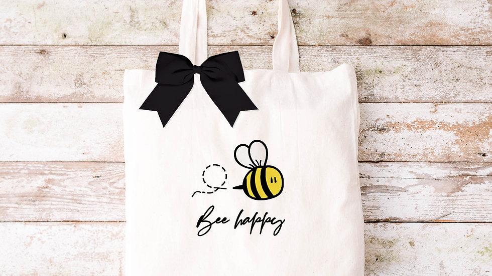 copy of Pure Cotton Teacher Tote bag
