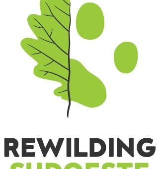 Uma nova Associação, a Rewilding Sudoeste