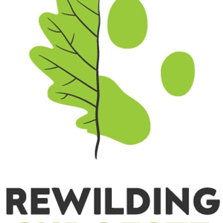 Assembleia Geral da associação RWSW Rewilding Sudoeste