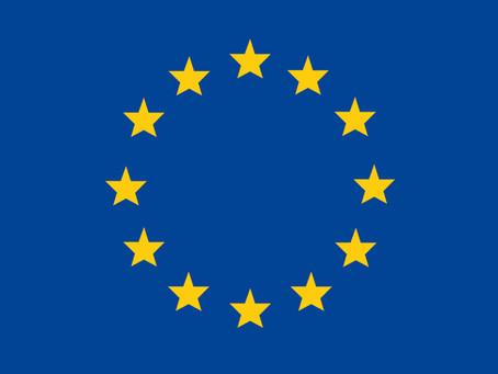 A União Europeia tem perguntas
