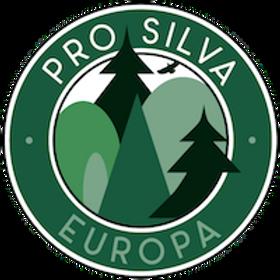 prosilva-europe.png