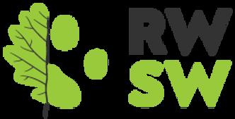 RWSW-logo_icon-HOR.png