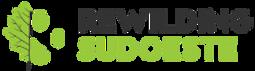 RWSW-logo-HOR_edited_edited.png
