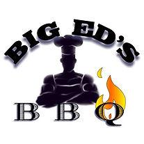 BigEds logo.jpg