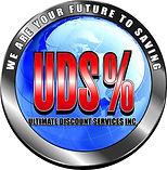 UDS logo.jpg