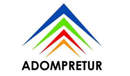 Adompretur: capacitación e internacionalización.