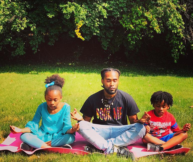 Jarmel Reece Meditation With Kids.jpg