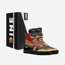 9 Gods-shoes-with_box.jpeg